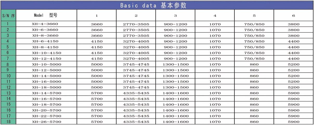 Changzhou Egret Manufacturing Co Ltd Mail: Hooklift Series-Hooklift Series-Changzhou XinHan Hydraulic